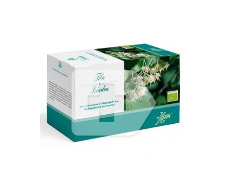 Aboca Bio tisana tila 20 filtros