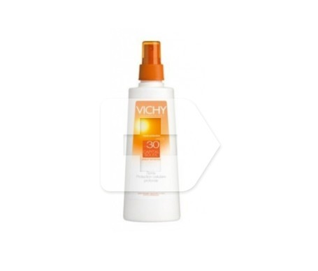 Vichy Capital Soleil spray SPF30+ 125ml