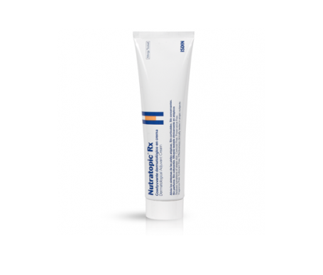 Nutratopic® RX crema 100ml
