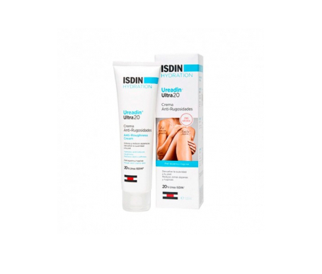 Ureadin® Hydration Rx 20 crema 50ml