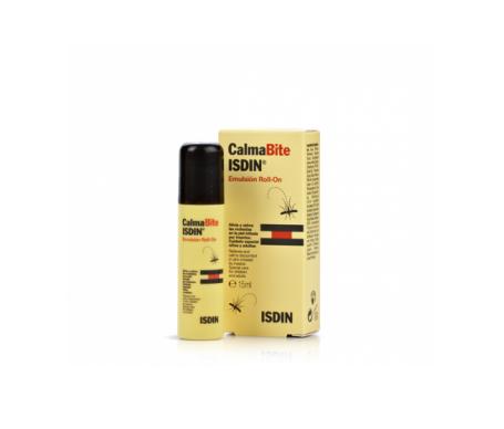 CalmaBite emulsión roll on 15ml