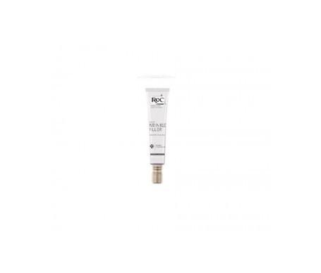 RoC® Retin ox Filler rellenador arrugas día/noche 30ml