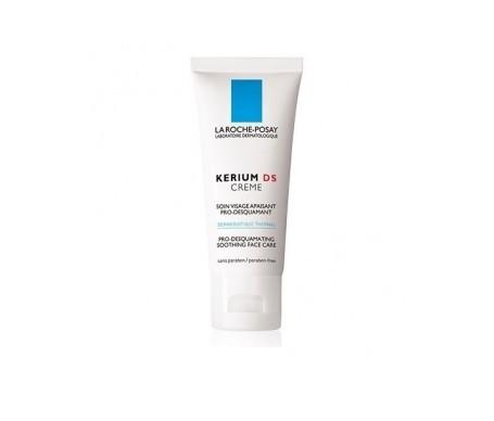 La Roche-Posay Kerium DS cream 40ml