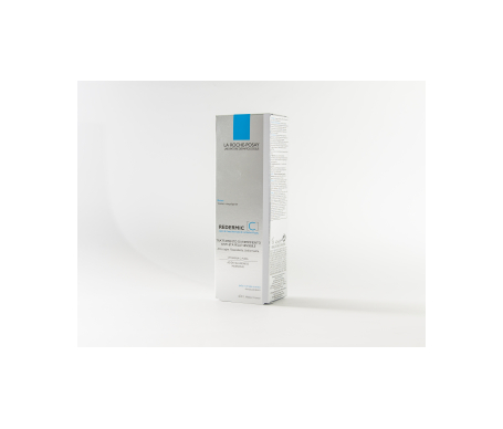 La Roche-Posay Redermic C piel normal/mixta 40ml