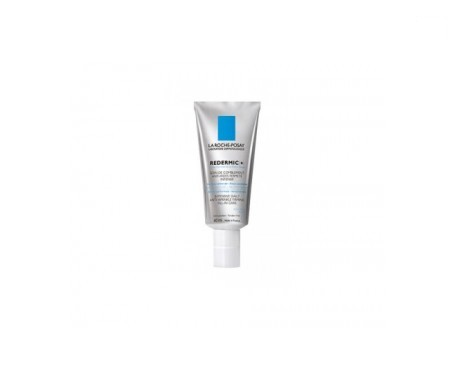 La Roche-Posay Redermic C piel seca 40ml