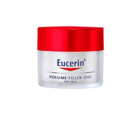 Eucerin® Volume Filler crema de día piel seca 50ml