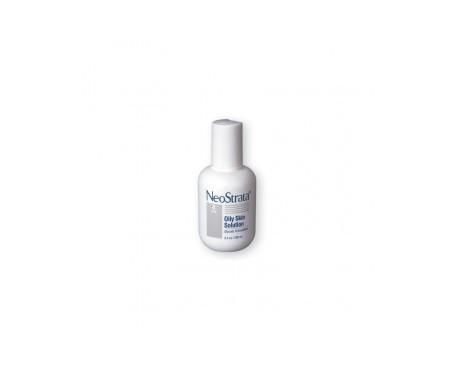 NeoStrata® Refine solución piel grasa 100ml