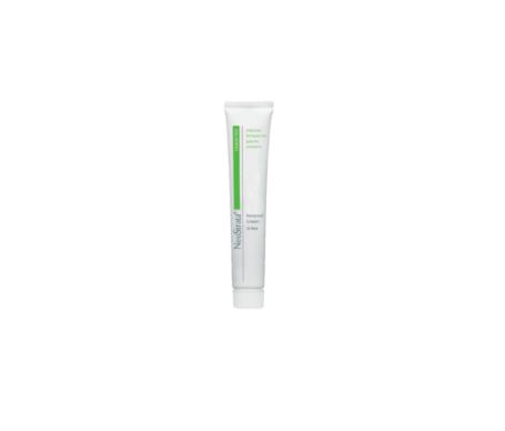 NeoStrata® crema renovadora 30g
