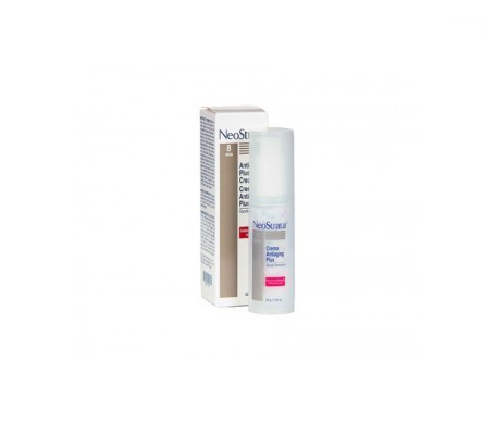 NeoStrata™ anti-vieillissement plus crème 30ml