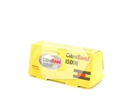 CitroBand recargas 2uds