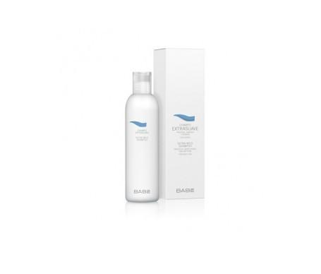 Shampoo extra delicato 250ml Drool