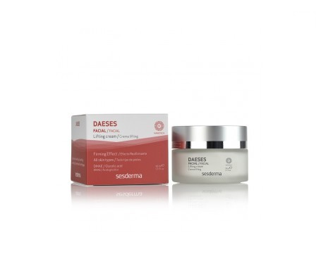 Sesderma Daeses crema lifting 50ml