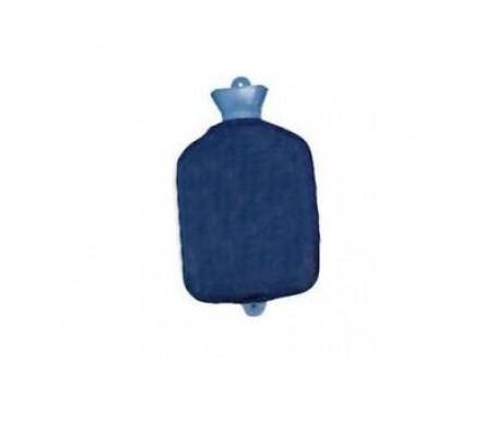 Corysan bolsa de agua caliente 3 litros 1ud