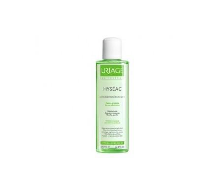 Trasporto Hyseac pelle grassa decalcificante Lozione 200 ml