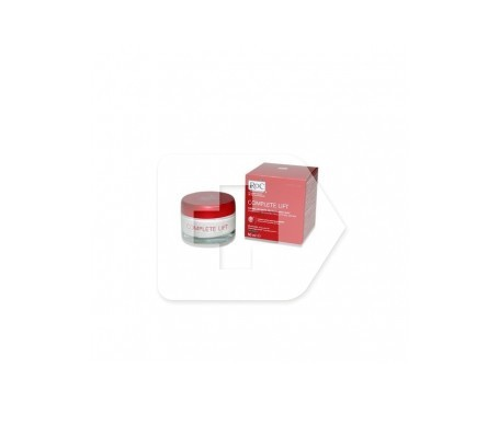 RoC™completelift moisturising firming day cream 50ml