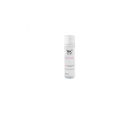 RoC™ micelar micelar extra comfort solution 200ml