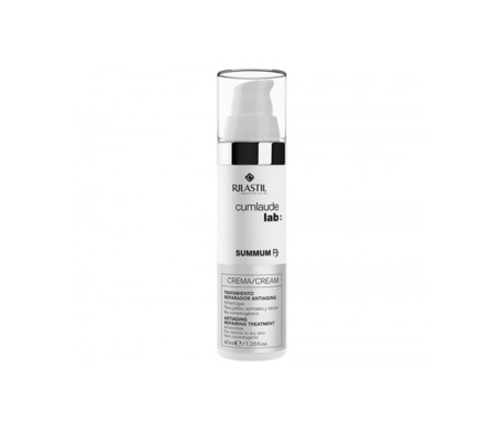 Cumlaude Summum crema antiedad 40ml