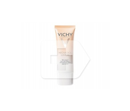 Vichy Neovadio Lumiere 40ml