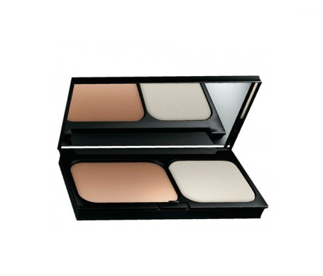 Vichy Dermablend Maquillaje Compacto Tono 15 Opal 9,5g