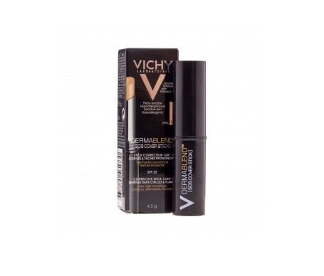 Vichy Dermablend stick corrector opal 4,5g