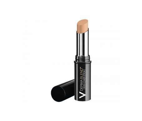 Vichy Dermablend SOS Stick Corrector Gold N45