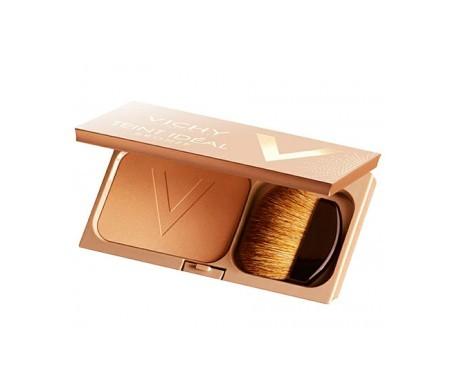 Vichy Teint Ideal Bronze polvos bronceadores 9,5g