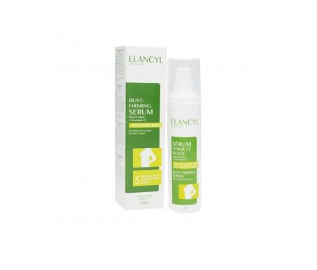 Elancyl Bust-Firming Sérum 50ml