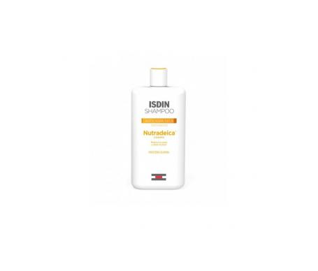 Nutradeica™ shampoo antiforfora 200ml