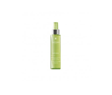 René Furterer naturia spray démêlant 150ml