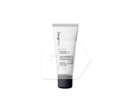Galénic Aquapulpe crema hidra-protectora SPF15+ 40ml