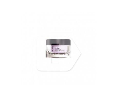 Galénic Milaya crema revitalizante SPF15+ 50ml