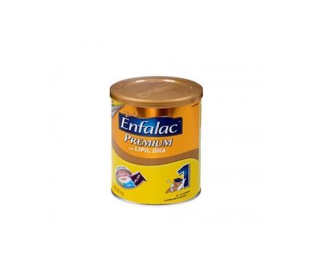 Enfalac 1 Premium 400g