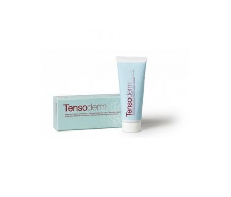 Tensoderm renovating treatment mask 75ml