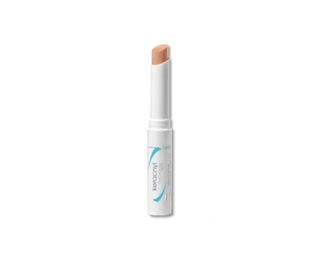 Ducray Keracnyl stick corrector color natural 2,15g
