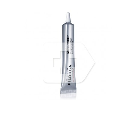 Filorga Meso White despigmentante 20ml
