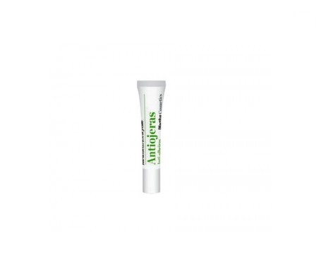Diactive roll on antiojeras 9ml
