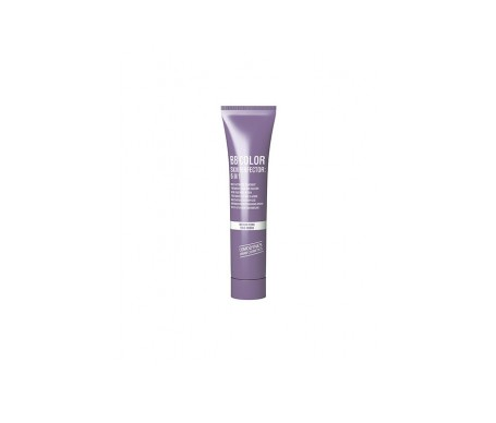 Comodynes BB Cream Color Skin Perfector 6 en 1 tono oscuro 40ml