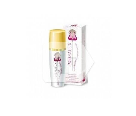 Primalux rivitalizza la pelle matura 35ml