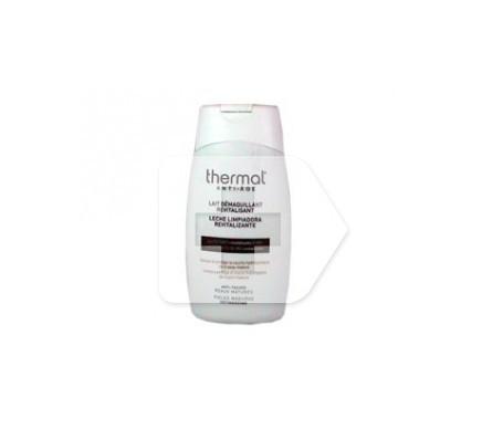 Latte detergente rivitalizzante termale anti-età 200ml