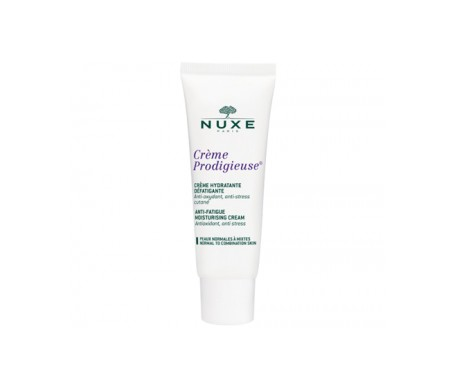 Nuxe Crème Prodigieuse 40ml