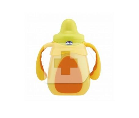 Chicco® Baby Drinky 6m+ 1u