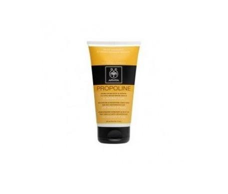 Apivita Propoline acondicionador cabello seco 150ml