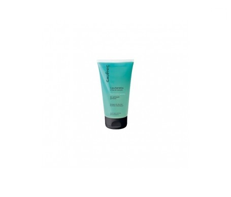 Galénic Pureté Sublime gel limpiador purificante 150ml