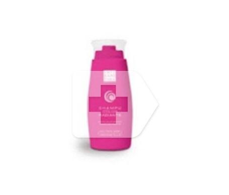 Interapothek Radiance Shampoo 250ml