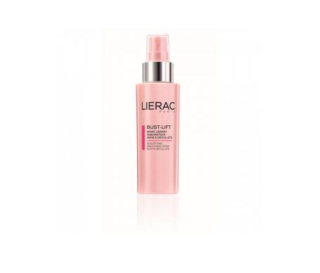 Lierac Bustlift Spray Tensor 100ml