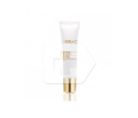 Lierac Coherence lip contour 15ml
