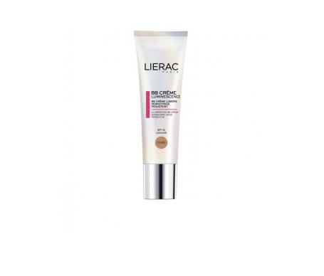 Lierac Luminescenza BB Crema Foro SPF25+ 30ml