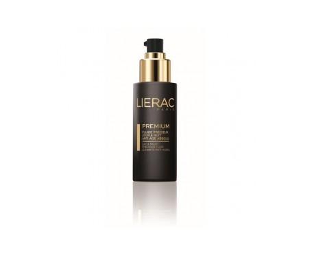 Lierac Premium Fluido Precioso Día y Noche 50ml