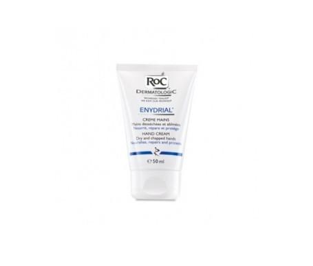 RoC® Enydrial crema de manos 50ml