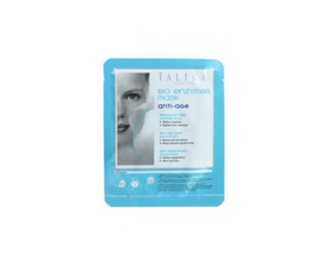 Talika Bio Enzymes Mask Anti-Age 1ud